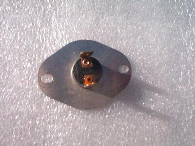 Kitchen Aid Stove Cast Range Knob Metal 9756940 KitchenAid