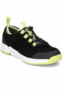 boys trainers size 13