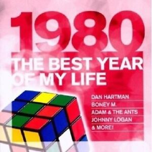 THE-BEST-YEAR-OF-MY-LIFE-1980-CD-NEW