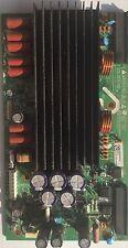 lg Zsus Board EBR36632801 EAX32685301 42pc55 Pdp42x4   (ref620)