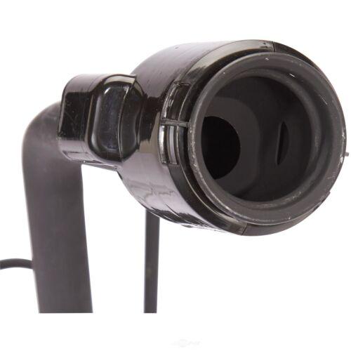 Fuel Tank Filler Neck Spectra FN1061