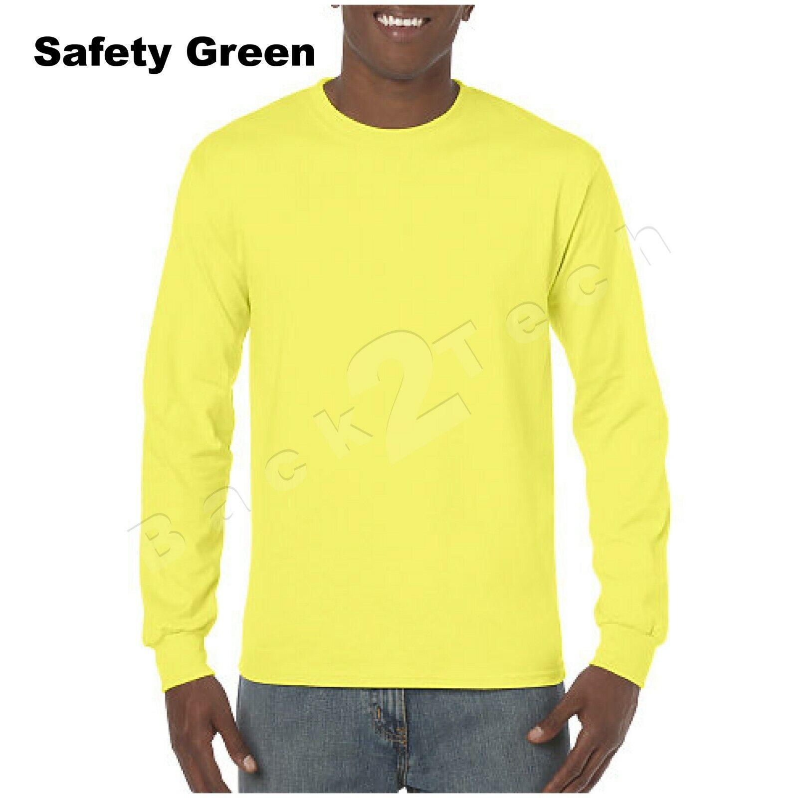 SafetyGreen
