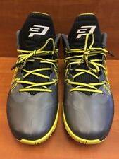 best sneakers d891d 78e18 item 2 Nike Air Jordan CP3 VII AE Basketball Sneakers Shoes Size 11 Style   644805-070 -Nike Air Jordan CP3 VII AE Basketball Sneakers Shoes Size 11  Style  ...