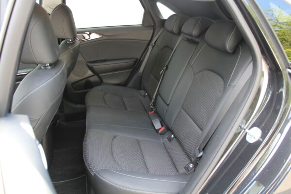 Kia Ceed 1,4 T-GDi Collection DCT - billede 5