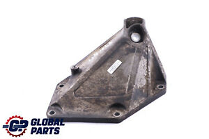 BMW-7-Series-E65-730i-M54-Engine-Supporting-Mount-Bracket-Left-N-S-6758473