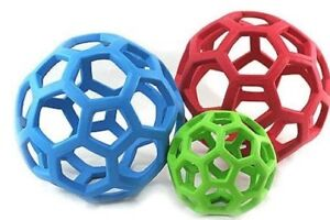 JW-Hol-ee-Roller-Ball-Dog-Toy-Various-sizes-and-colors-available