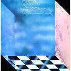 The Low Spark of High Heeled Boys [Limited Edition] by Traffic (Vinyl, Mar-2012, Friday Music)