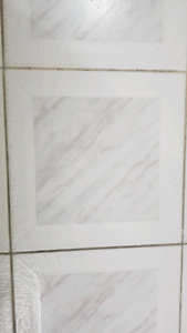 Tiles  Wanted