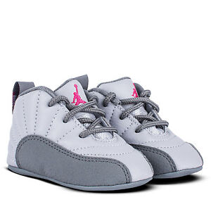 Baby Jordan Shoes Size