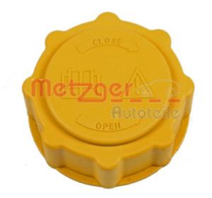 refrigerante contenitore per raffreddamento macellaio 2140084 COPERCHIO di chiusura