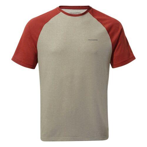Herren Ellesse Sommer T-Shirt Shorts Set Jogging Wear Sportswear Sweatshirt Neu