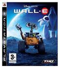 WALL-E (Sony PlayStation 3, 2008)