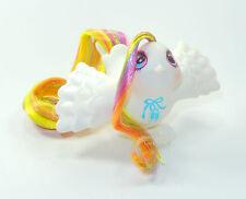 157 My Little Pony Fairy Tail Bird ~*Originals Tu Tu Tails STUNNING!*~