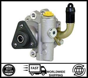 Power Streering Pump 7E0422154 FOR VW Transporter MK5, Amrok, Crafter, Multivan