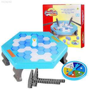 C88F-ACFD-Small-Penguin-Trap-Ice-Breaker-Game-Block-Toy-Funny-Game-Children-Gift