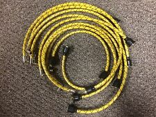 1946 1947 1948 1949 1950 1951 BUICK Exact Spark Plug Wire Set Ignition Wires