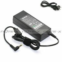 Chargeur For Packard Bell Lj65-au-288fr Notebook Battery Power Charger