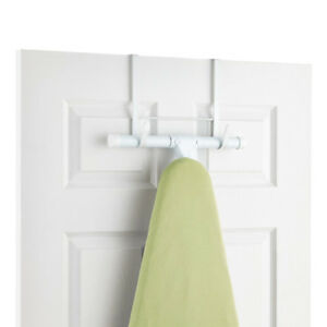 Sunbeam Over The Door Ironing Board Holder 670221010852 Ebay