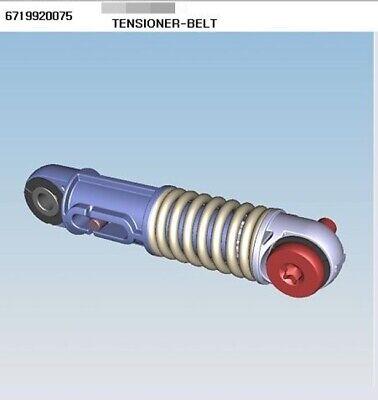 CRANKCASE CLUTCH COVER GASKET Fits SUZUKI LT-F500F LT-F500FC Vinson 4WD 2003-07