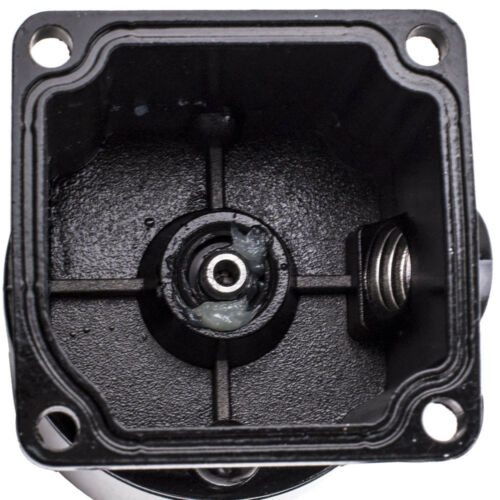 Tilt Trim Motor for Mercury Outboard 50 75 85 90 120 125HP 809885A2