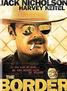 The-Border-DVD-2004