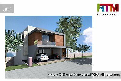 Casa en Venta Ubicada en Sierra Azul