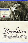 Revelation: The Lame Who is the Lion: 13 Studies by Gladys Hunt (Paperback, 1994)