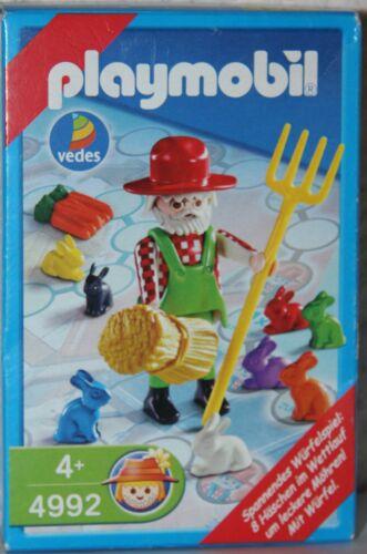 Ostern ... #04 PLAYMOBIL® Figuren mit Zubehör OVP-Aussuchen Special