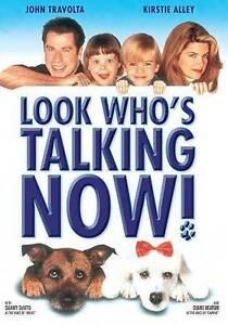 Look-Whos-Talking-Now-DVD-2014