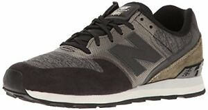 New Balance WL696NOC Womens WL696- Choose SZ/Color.