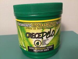 BOE-Crece-Pelo-Natural-Treatment-Helps-Capillary-Growth-16-Oz-for-Hair-Growth