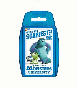 Top-Trumps-Monsters-University