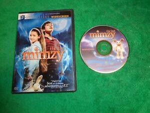 USED-DVD-Movie-The-Last-Mimzy-L
