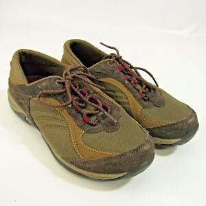 Easy Spirit Explore 24 Hiking Shoes