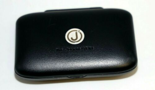 Journey J2 Pipe 100/% Authentic with Case- Smoke /& Mirrors +Free Shipping