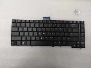 Keyboard for HP EliteBook 6930 6930p US English