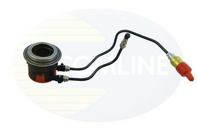 Motaquip CSC Concentric Slave Cylinder VCC32 5 YEAR WARRANTY GENUINE