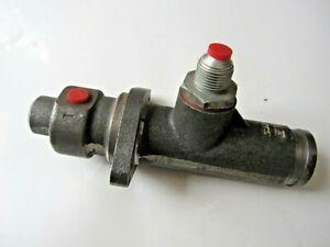 Hauptbremszylinder für Bremsanlage ATE 24.2122-1770.3