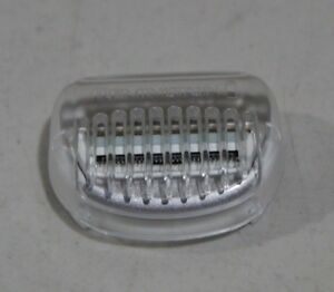 Genuine-Shaver-Head-For-Remington-Ladyshave-and-Trimmer-WDF4835