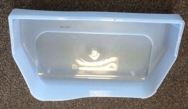 Electrolux Auto Kühlschrank : Dometic electrolux kühlschrank etagere gemüse l mm