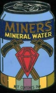 SEVEN-DWARFS-2019-Miners-Mineral-Water-Delicious-Drinks-Mystery-Disney-Pin