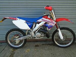 Honda-CR125-road-rged-Motocross