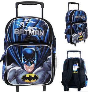 24a09e3ed0b4 Batman 16