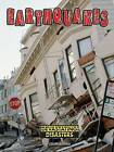 Earthquakes by Anastasia Suen (Hardback, 2015)