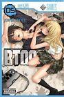 BTOOOM!: v. 5 by Junya Inoue (Paperback, 2014)