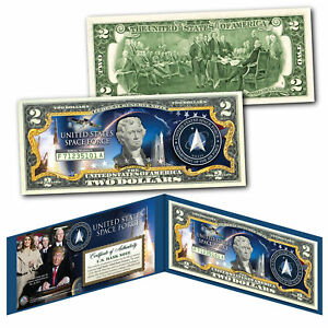 United-States-Space-Force-USSF-6th-Military-Branch-Authentic-U-S-2-Bill