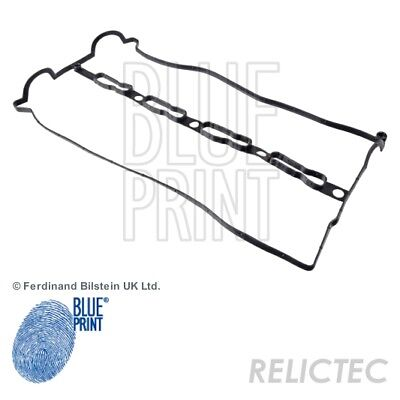 Blue Print Engine Cylinder Head Rocker Cover Gasket Genuine OE Quality