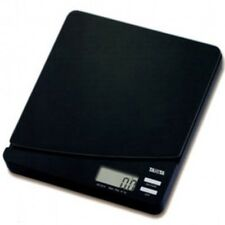Tanita Kd 810 Digital Kitchen Scale Black Gl
