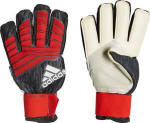 adidas Predator Pro FingerSave Goal Keeper Gloves Sizes 7, 8.5 RRP £110 CW5583