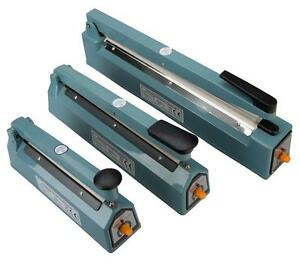 Industrie-Impuls-Folienschweissgeraet-2-3mm-Balkenschweissgeraet-Folie-Schweissgeraet